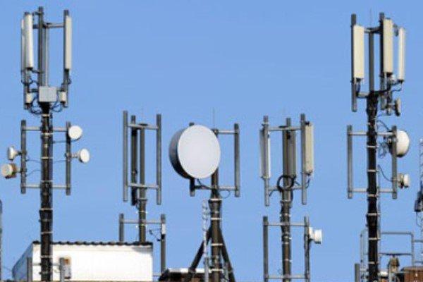 نصب تقویت کنندههای غیرمجاز عامل تداخلات آنتن های موبایل