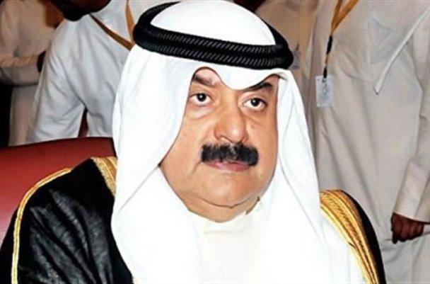 کویت: گفتگو اساس رفع اختلافات کشورهای حوزه خلیج فارس با ایران است,