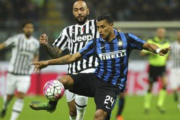 باشگاه اینتر ایتالیا عید قربان را تبریک گفت