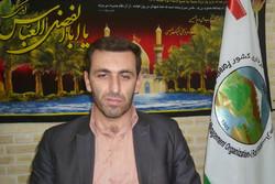 اجرای طرح «هفت» برای حفاظت از عرصههای منابع طبیعی در استان سمنان