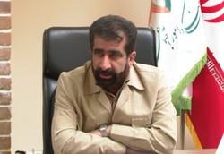 ۳۵۰۰ شهروند شیرازی از برنامههای طرح مسجدمحوری بهرهمند شدند
