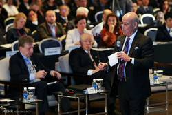 First gathering of science officials kicks off in S. Korea