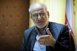 محمد حسین مقیمی