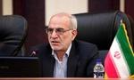 انتخابات نباید مسئولان را از دیگر مسائل اجرایی کشور غافل کند