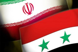 Iran, Syria discuss scientific cooperation