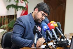 مدیر شبکه پنج سیما با دستور رئیس رسانه ملی برکنار شد