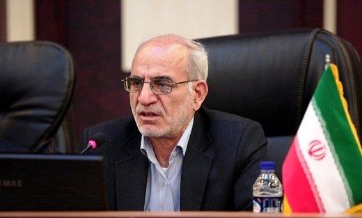 تنافس 4844 مرشحا لانتخابات مجلس الشورى الاسلامي