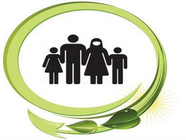 ۳۶۰۰ تست غربالگری سرطان در هفته سلامت بانوان در آبادان انجام شد
