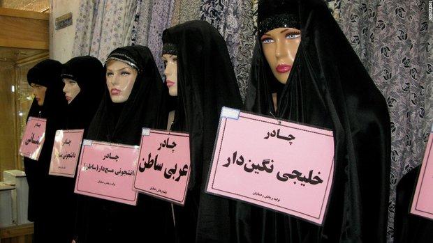 1876157 - خاطرهنگاری زن موتورسوار از سفر به ایران
