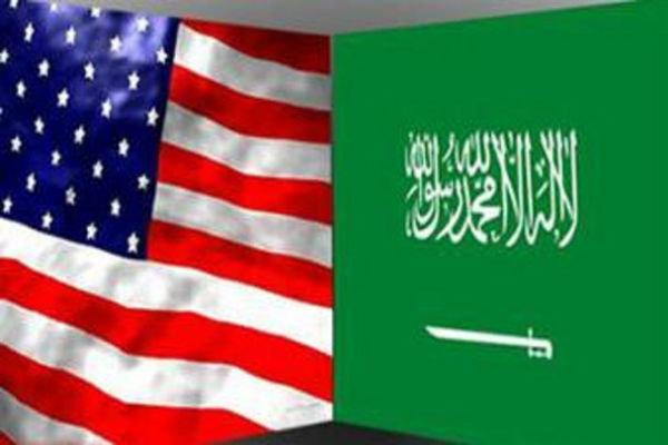 واکنش ریاض به عدم تمدید معافیت تحریمی ایران از سوی آمریکا