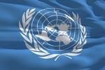 سازمان ملل متحد