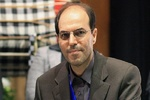ایران به مقابله با افراط گرایی و تروریسم متعهد است