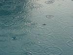 بارندگی شديد از سهشنبه در ايلام