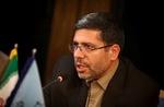 تخلف انتخاباتی محسوسی در اصفهان گزارش نشده است
