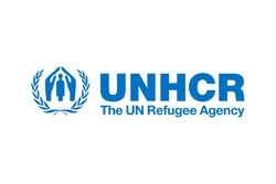 UN: half of immigrants arriving in EU are Syrians