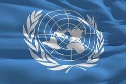 """طرد موظفين بالأمم المتحدة بسبب """"صور إباحية وماريجوانا"""""""