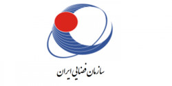 Iran to hold talks with 5 countries for aerospace coop.