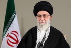 Devrim Lideri'nin 2009 olaylarıyla ilgili açıklaması ilk kez yayınlandı