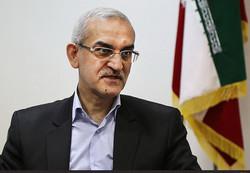 مدير سكك الحديد الايرانية يستقيل من منصبه