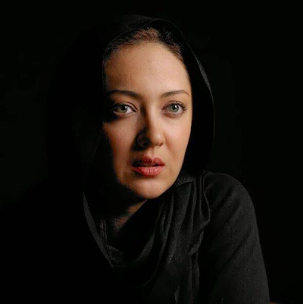 Niki Karimi to judge Valladolid Intl. Filmfest