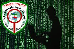 دستگیری مزاحمی که در شبکه های اجتماعی آیدی جعلی داشت