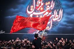 عزاداری ۷۷۶ هیئت مذهبی در سیستان و بلوچستان