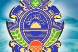 الأمن اللبناني ينفذ عملية أمنية نوعية ويكشف خلية إرهابية كانت تخطط لعمليات