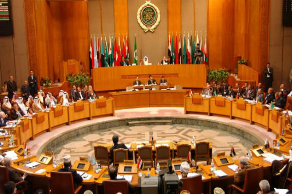 Lebanon FM to skip Arab League summit on Iran