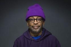 فیلم اسپایک لی در سالگرد خشونتهای نژادی اکران میشود