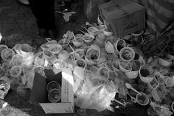 توصیههای محیط زیست به هیاتهای عزاداری در ماه محرم