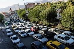 اکثر خودروهای پلاک غیربومی متعلق به همشهریان است/ لزوم قطع زنجیره