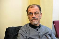 خسروی وفا: بعید میدانم انتخابات کمیته المپیک امسال برگزار شود