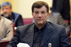 علی مرادی برای انتخابات فدراسیون وزنهبرداری ثبتنام کرد