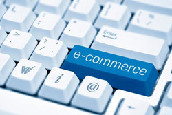Iran to boost e-commerce with CIS