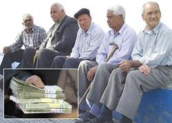 دزفول از نظر کیفیت آموزش و پرورش در خوزستان برتر است