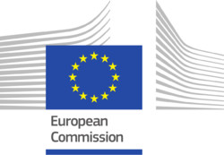 European Commission to present assistant plan for immigrants
