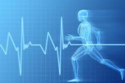 کم تحرکی - ورزش