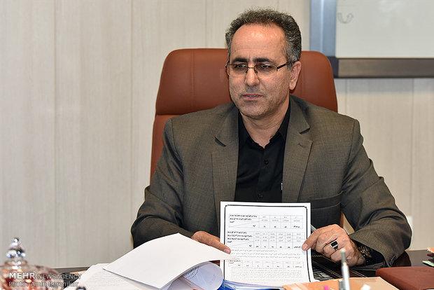 ۱۷ هزار شغل در استان فارس محقق شده است