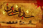 امام سجاد(ع) احیاگر فرهنگ عاشورا بود/ اهمیت صحیفه سجادیه