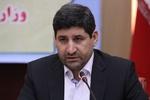 شورای احیای انجمن های اسلامی مجوز ندارد