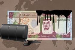 السعودية ترفع أسعار الوقود بنسبة 80 % خلال اسابيع