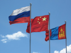 China, Russia, Mongolia agree to expand cross-border tourism