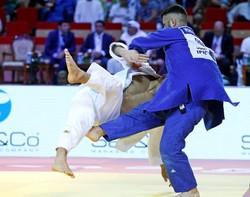 Judo national team to depart for Abu Dhabi
