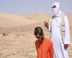 جرائم داعش ممارسات وحشية مدروسة لنشر الإرهاب