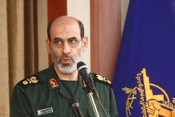 اختلاف و تفرقه افکنی بین مذاهب اسلامی راهبرد دشمن است