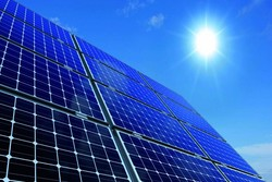 Special coating produced to increase efficiency of solar cells