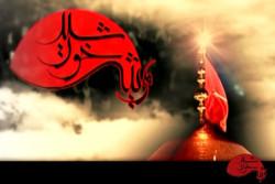 سوگواره شعر و مرثیه فاطمی پایگاه اعتلای شعر آئینی آذربایجان است