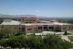 میز سوئیس در دانشگاه صنعتی اصفهان راهاندازی شد