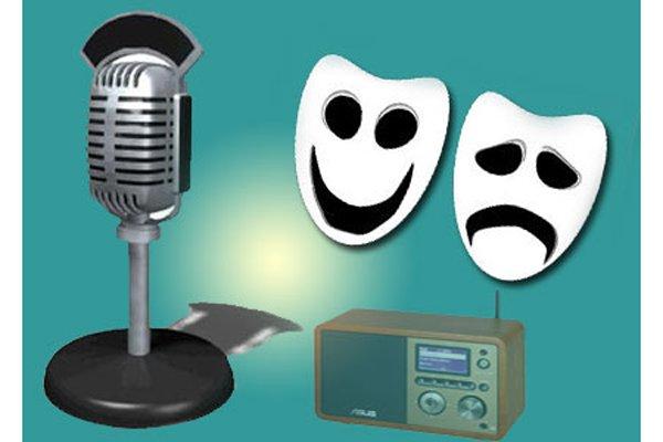 «یه روز خاص» را در رادیو نمایش تجربه کنید