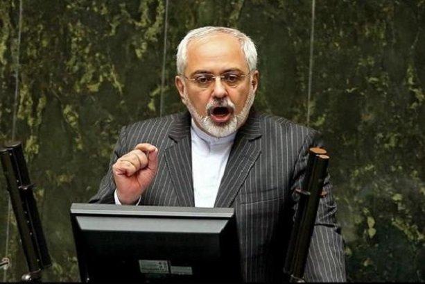 Iran-Afghanistan talks focused on Helmand water right